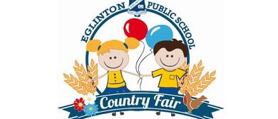Eglinton Country Fair 2017