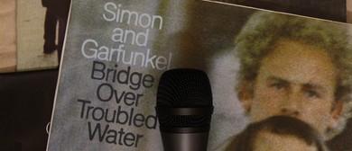 Feelin' Groovy – The Simon and Garfunkel Project