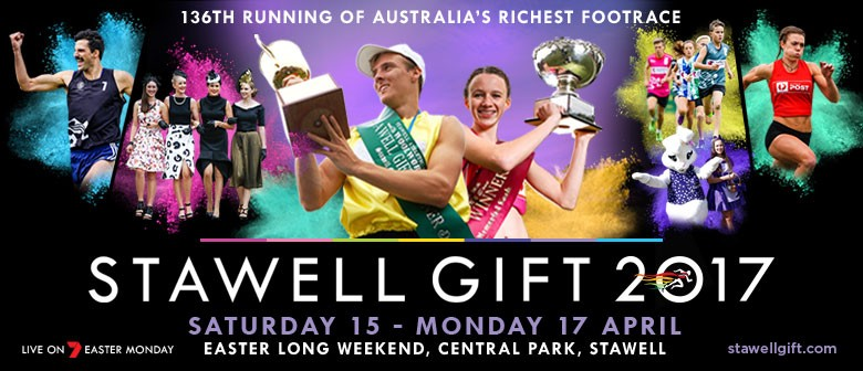 stawell gift - photo #15