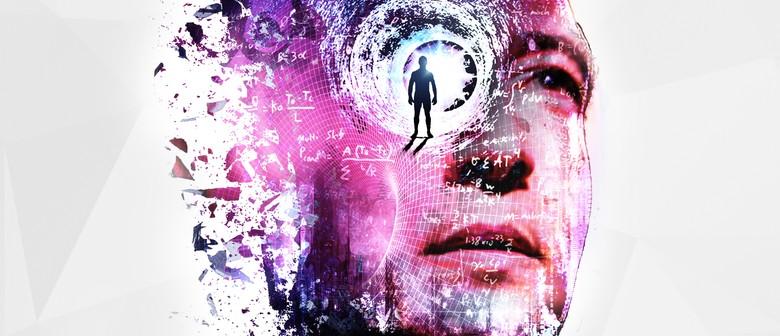 Brian Greene – A Time Traveler's Tale