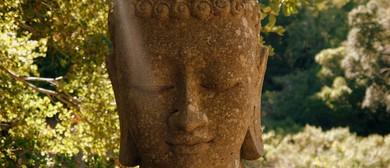 Insight Dialogue Meditation Workshop