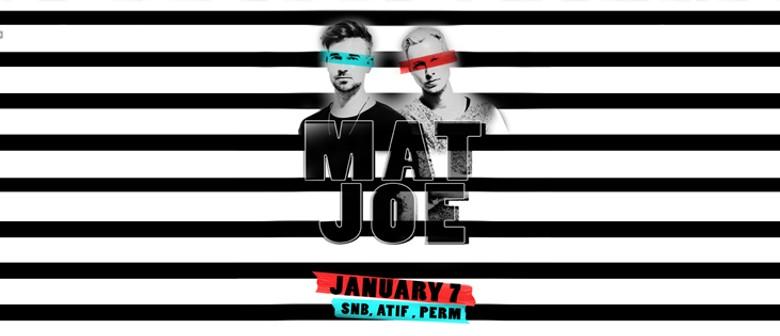 Mat.Joe