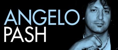Angelo Pash