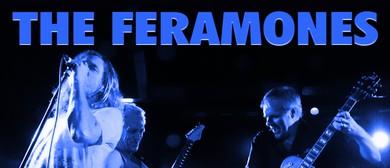 The Feramones