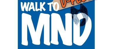 Walk to d'Feet MND 2017