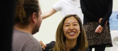 Improvisation Course With Impro Melbourne