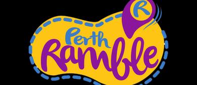 Perth Ramble