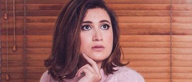 Sydney Comedy Festival – Rose Matafeo – Sassy Best Friend