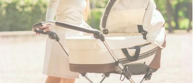 Nanny Styling – Platinum Nanny Skills