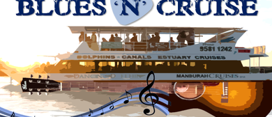 Blues 'n' Cruise