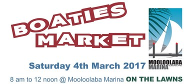 Boaties Market