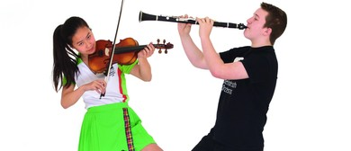 Adelaide Youth Orchestra Maestro Series – The Planets