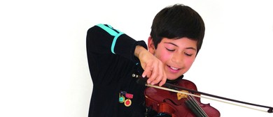 Adelaide Youth Orchestra Gala Concert – Celebrate