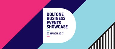 Business Events Showcase