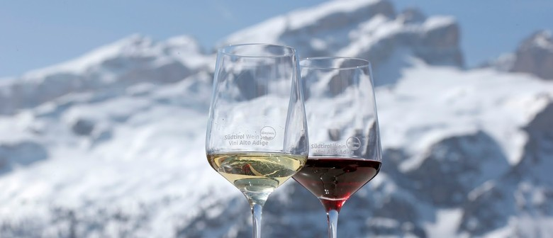 School of Wine – Cool Climate Wines MasterClass