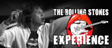 The Rolling Stones Experience