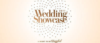 Wedding Showcase 2017