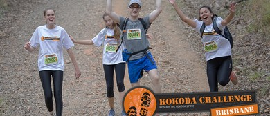 Kokoda Challenge – 30km and 15km