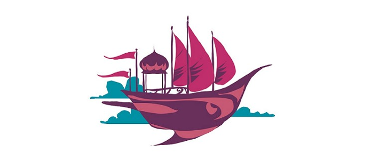Freedman New Jazz – The Three Seas