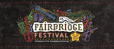Fairbridge Festival