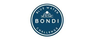 Blue Water Challenge 4km Beach Run