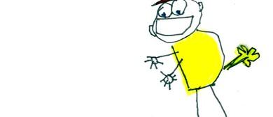 Adelaide Fringe – Children Are Stinky