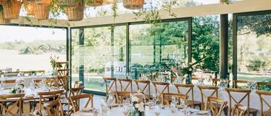 Wedding Venue Showcase