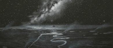 Alan Muller – Perth 360