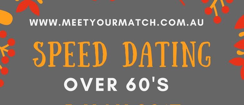 Clubshop rewards opinioni yahoo dating