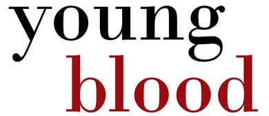 Artist Call Out – Young Blood