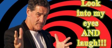 Mirth, Mesmerism and Mayhem – Comedy Combines W/ Hypnosis