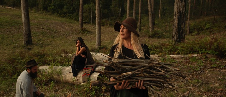 The Waifs – 25th Anniversary Tour