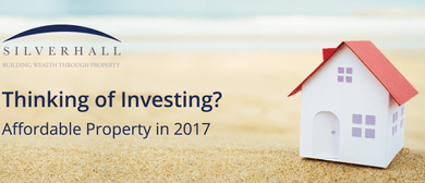 Silverhall Free Lunch Property Investment Seminar