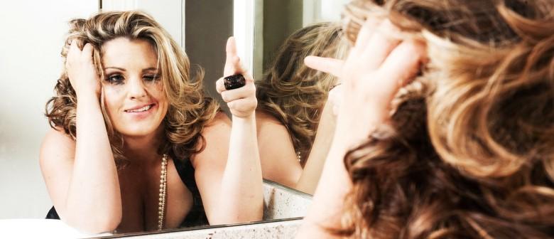 Melbourne Comedy Festival – Nikki Britton Is Romanticide