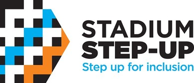 Stadium Step-Up