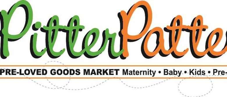 Pitter Patter Market
