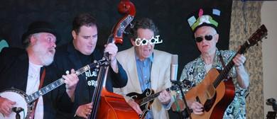 Bayles Music Festival