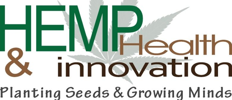 Hemp Health and Innovation Expo and Symposium 2017