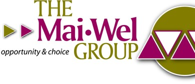 The Mai-Wel Group's Celebrity Comedy Debate