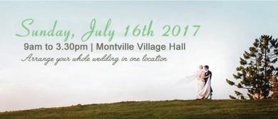 A Village Wedding Expo