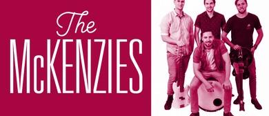 The McKenzies