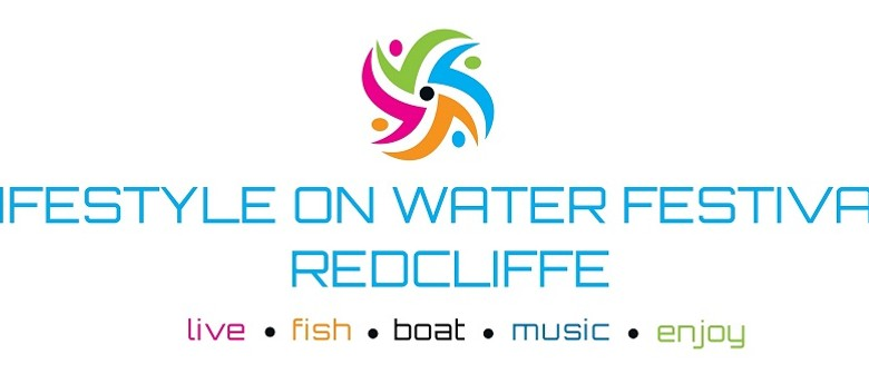 Lifestyle On Water Festival