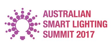 The 5th Annual Australian Smart Lighting Summit 2017