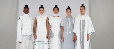 Student Fashion Exhibition