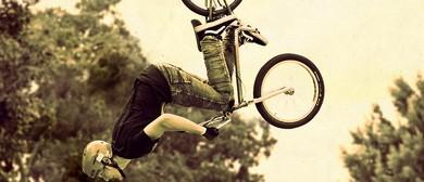 Freewheeling – Cycling In Australia