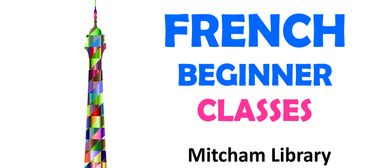 French Beginner Classes