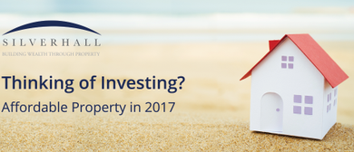 Silverhall Free Property Investment Seminar