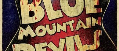 Blue Mountain Devils