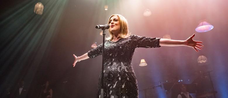 Rumour Has It – Naomi Price As Adele
