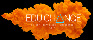 Educhange Week